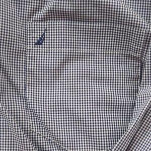 Nautica Shirts - Dress shirt